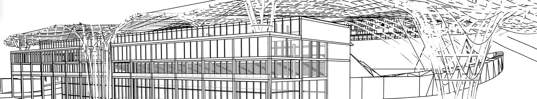 SketchUp For Architects and Designers